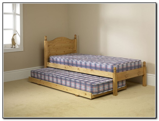 Cheap Bunk Beds For Kids Under 200
