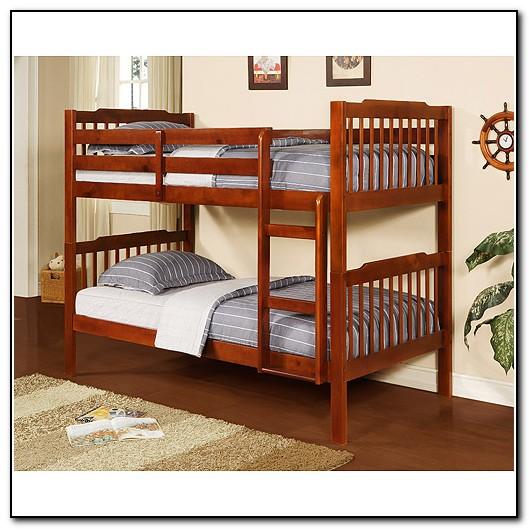 Cheap Bunk Beds For Kids Walmart