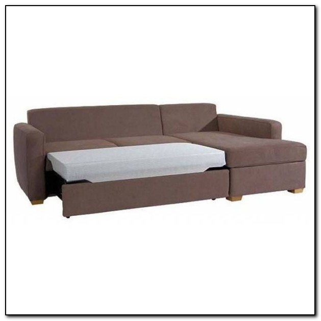 Cheap Sofa Beds Las Vegas
