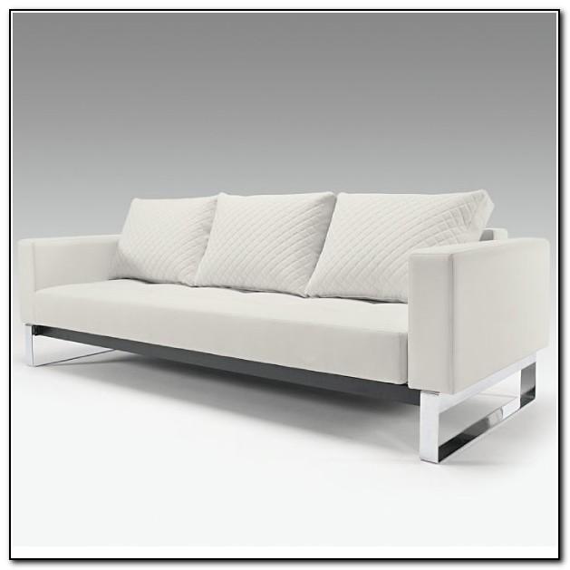 Cheap Sofa Beds Miami
