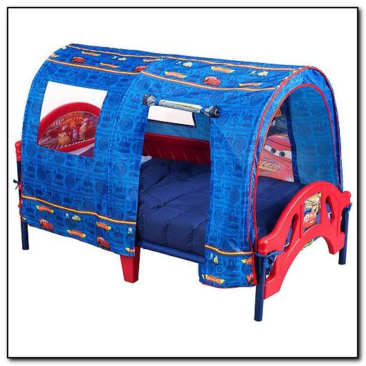Cheap Toddler Beds Walmart