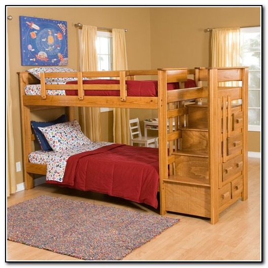 Cheap Twin Beds For Children