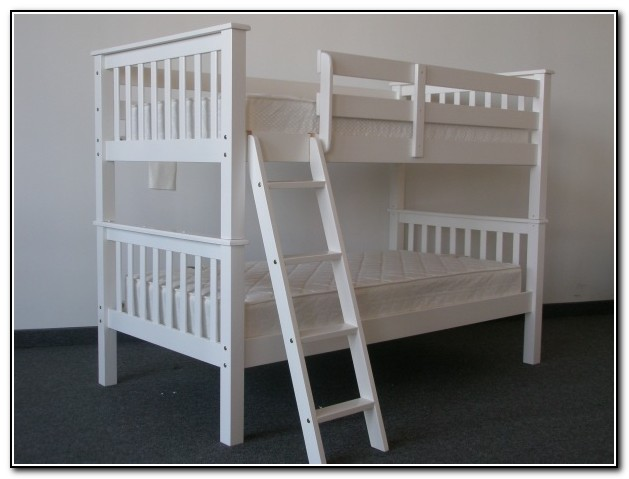 Cheap Twin Beds In Dallas Tx