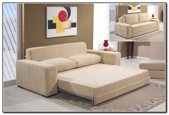 Convertible Sofa Bed Philippines