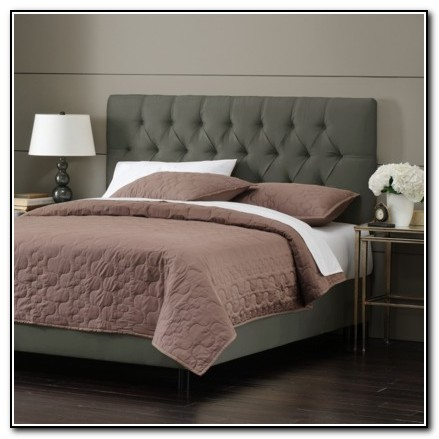 Headboards For Beds Target