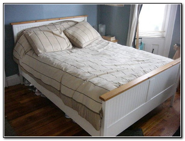 Ikea Bed Slats Full