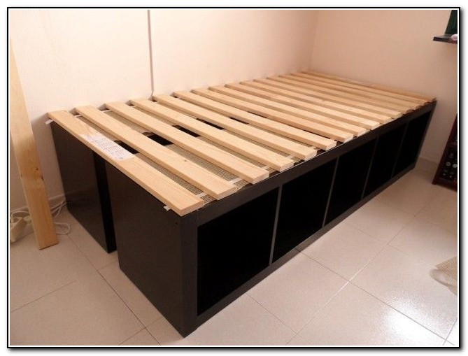 Ikea Bed Slats Twin