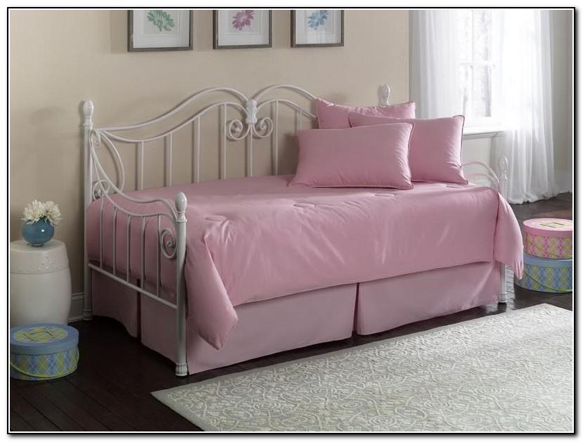 Ikea Day Bed Mattress