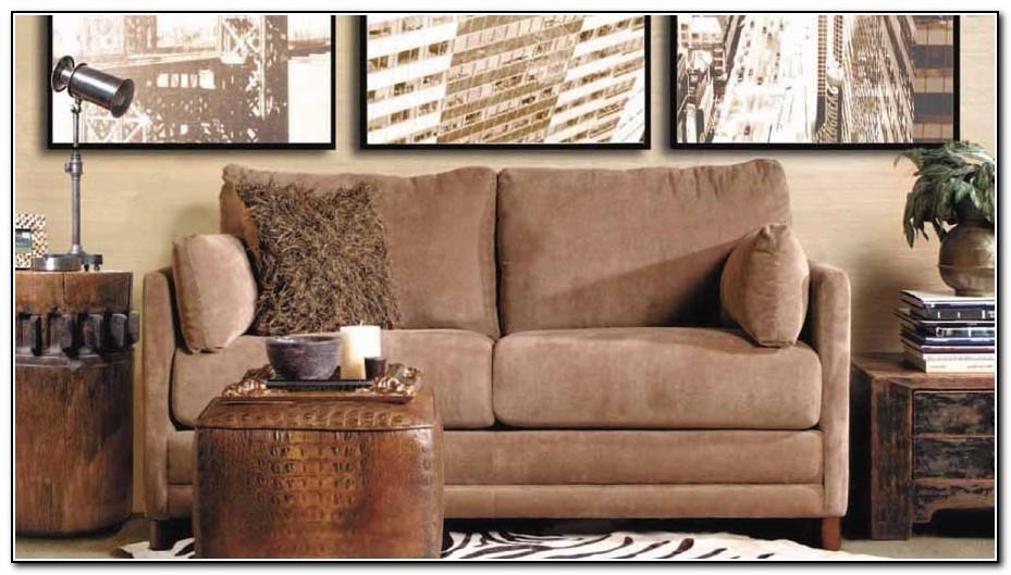 Jennifer Convertible Sofa Bed