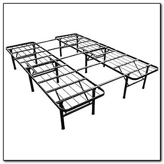 King Bed Frames Walmart