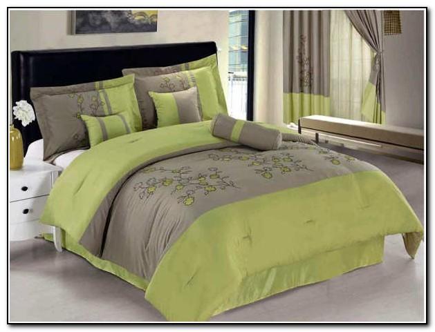 Lime Green Bedding Sets Uk