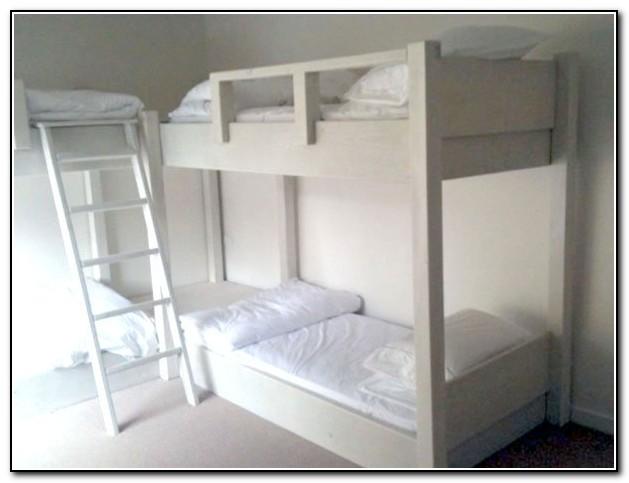 Modern Bunk Beds Australia