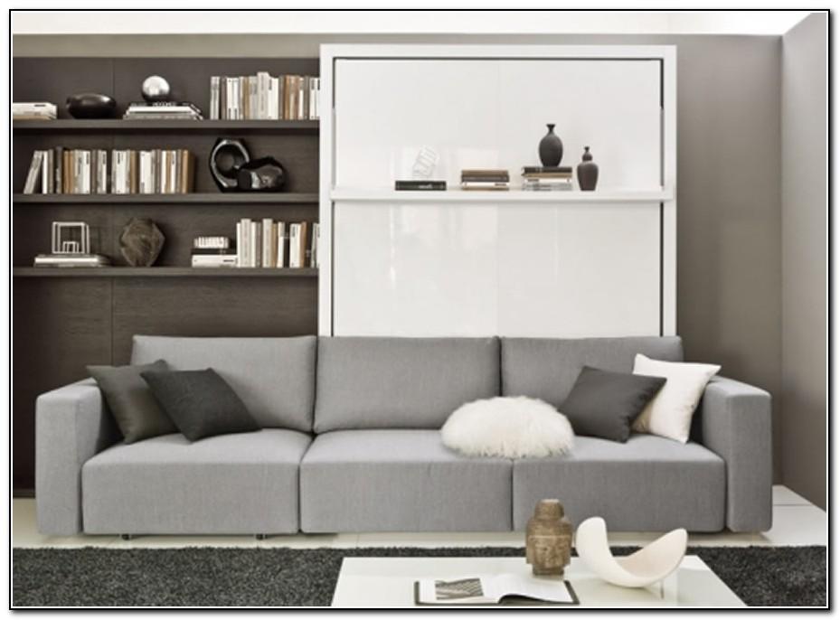 Modern Murphy Bed Ikea