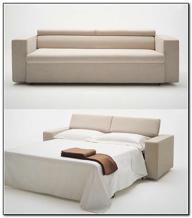 Modern Sofa Bed Ikea