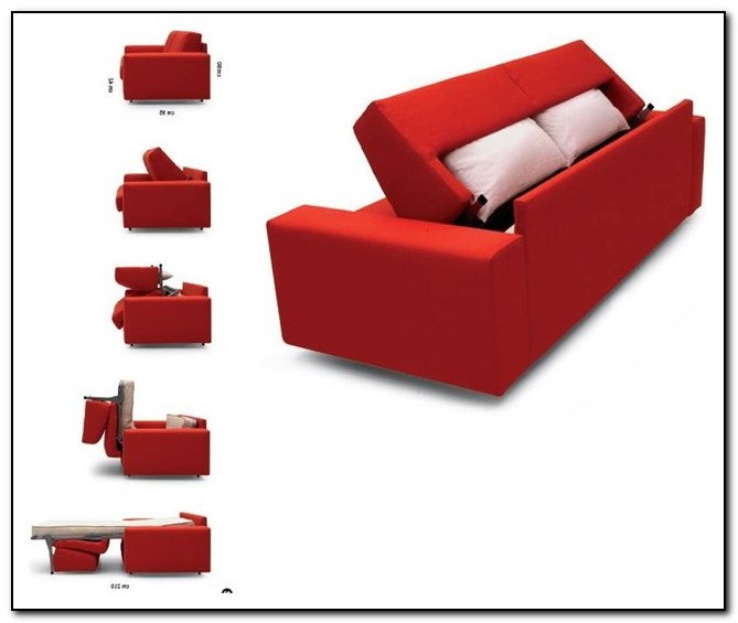 Modern Sofa Bed Nyc