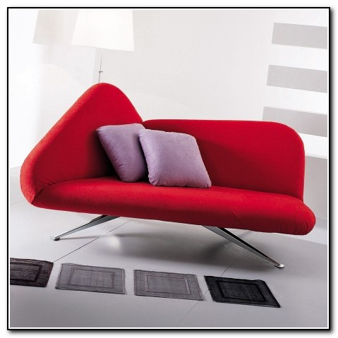 Modern Sofa Bed Uk