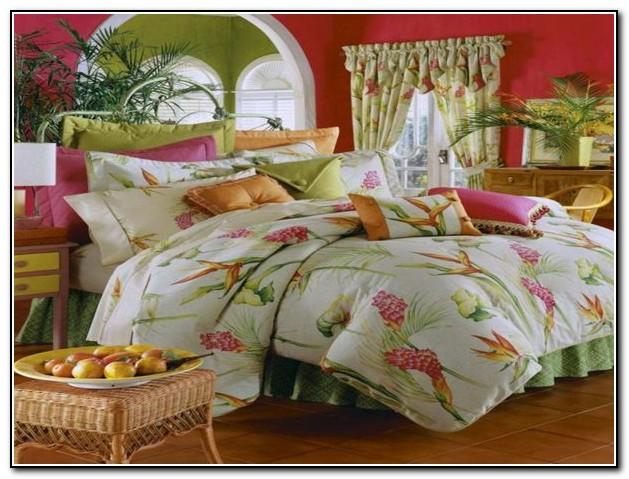 Roll Away Beds Big Lots