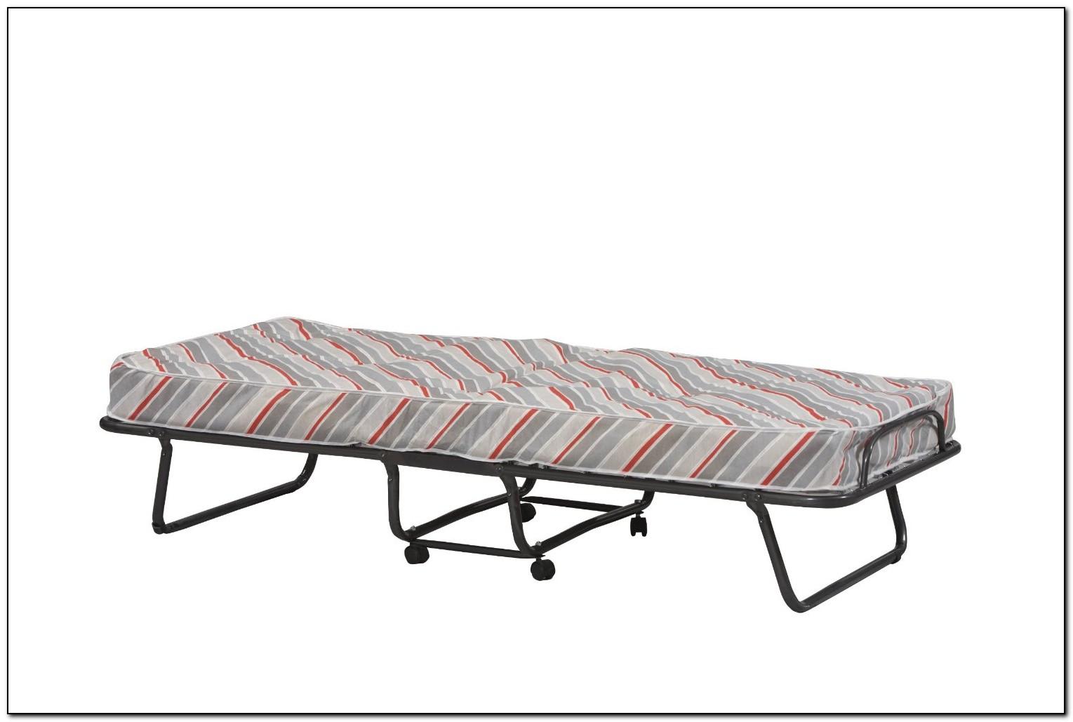 Roll Away Beds Target