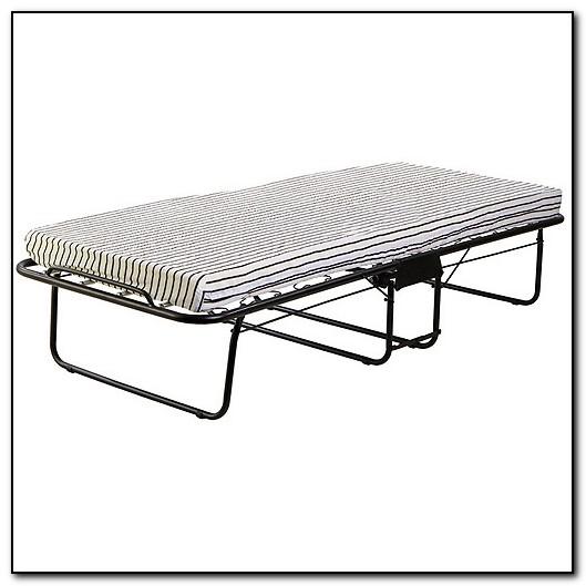 Roll Away Beds Walmart