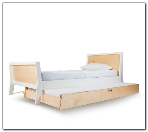 Space Saving Beds Canada