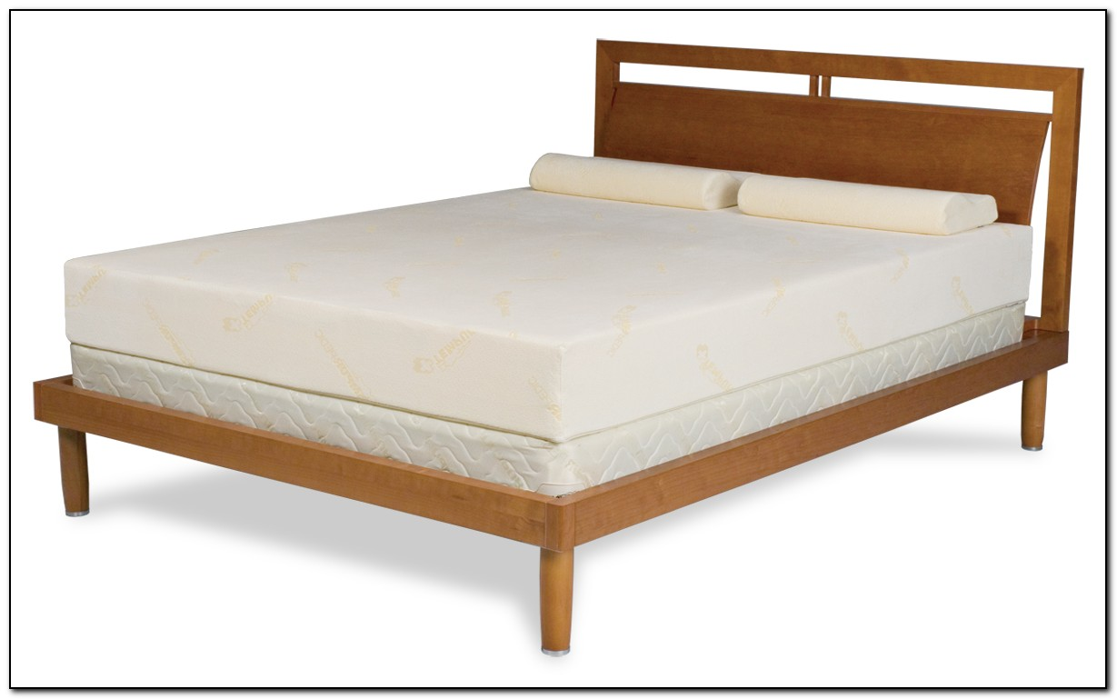 Tempur Pedic Bed Base