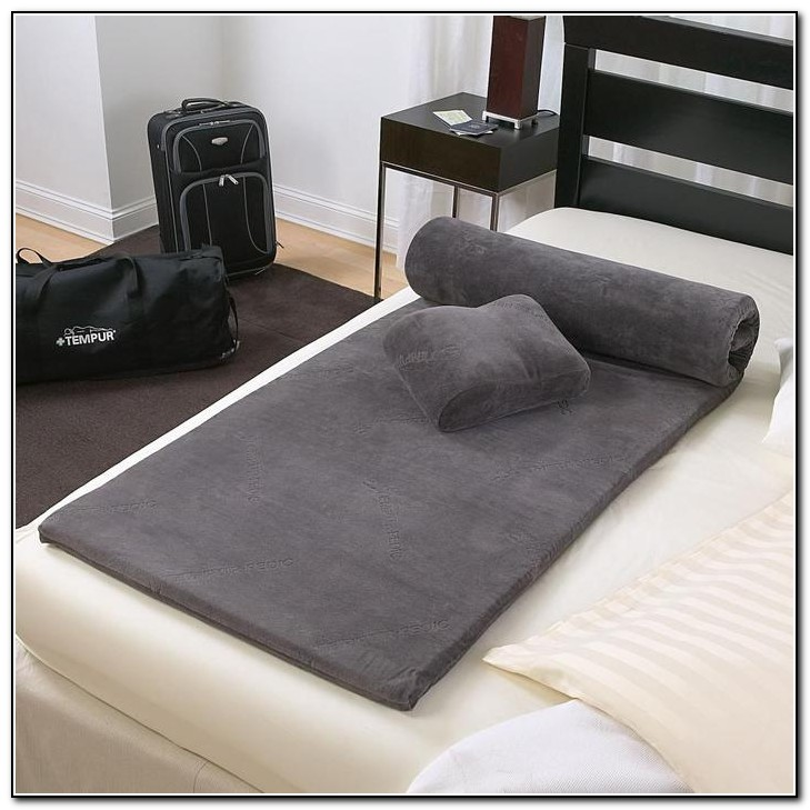 Tempur Pedic Bed Sets