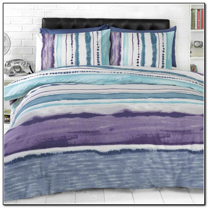 Tie Dye Bedding Uk