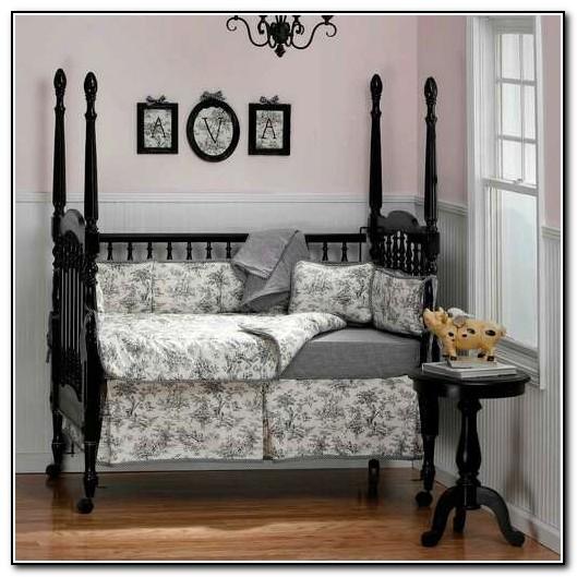 Unique Baby Bedding Sets Neutral