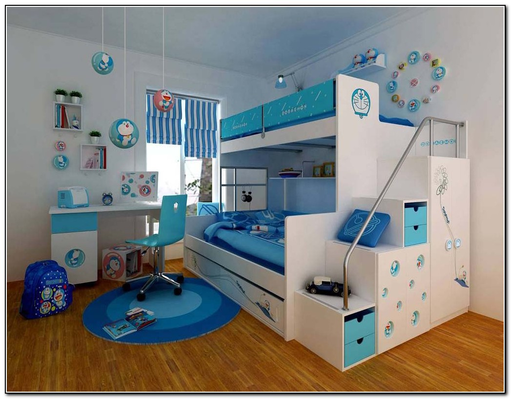 Beds For Girls Age 10