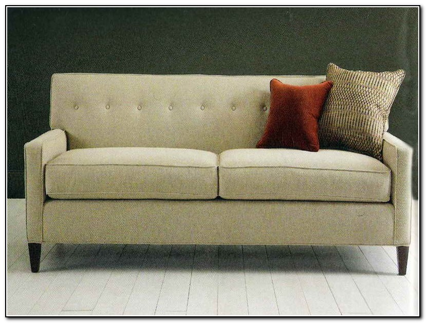 Best Sofa Bed 2013