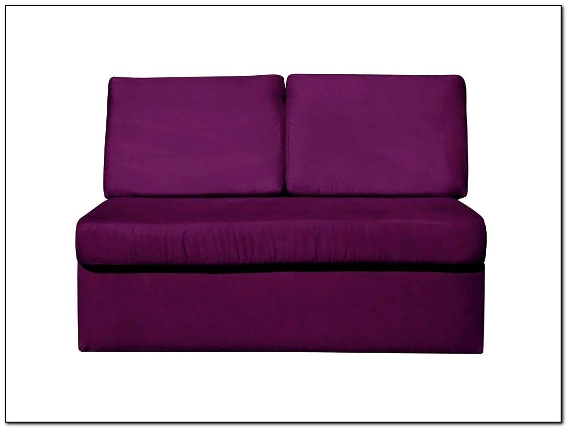 Best Sofa Bed Uk