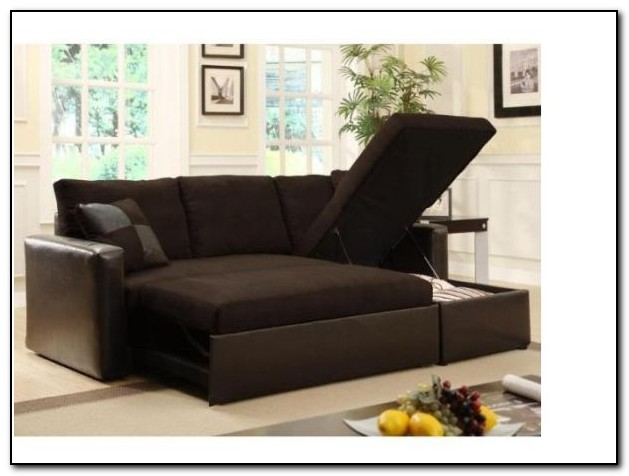Best Sofa Beds 2014