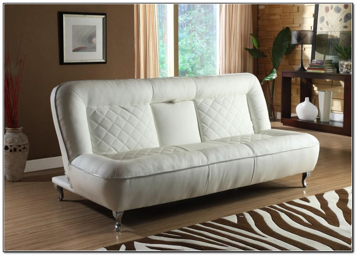 Best Sofa Beds Under 1000