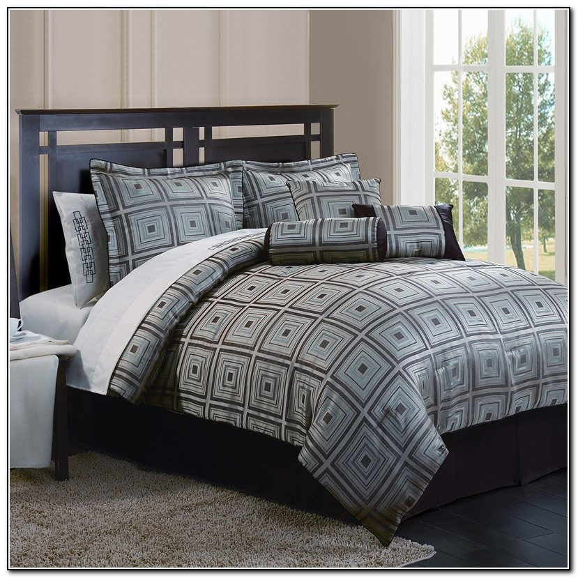 California King Bed Sheets