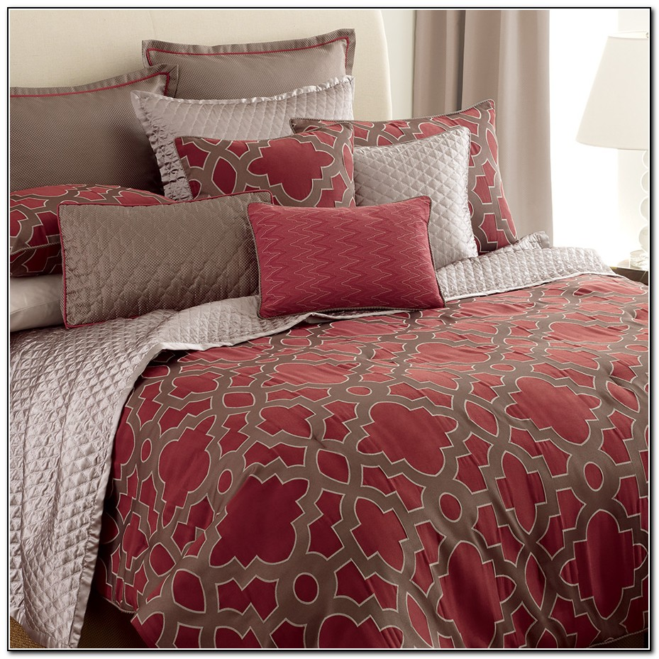 Candice Olson Bedding Sets