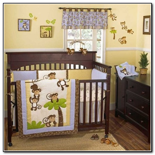 Cheap Baby Bedding Bundles