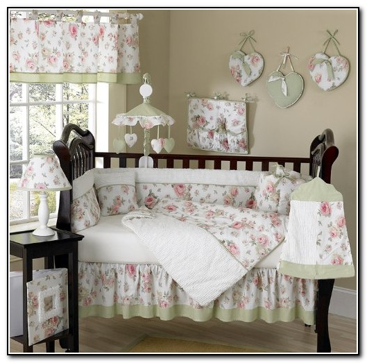 Cheap Baby Bedding Sets Deals