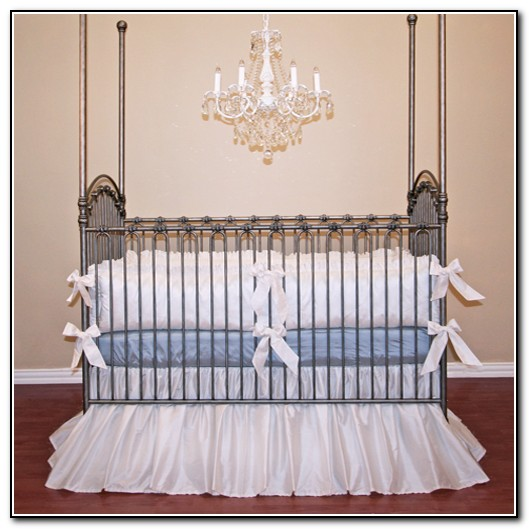 Cheap Baby Bedding Sets For Boys