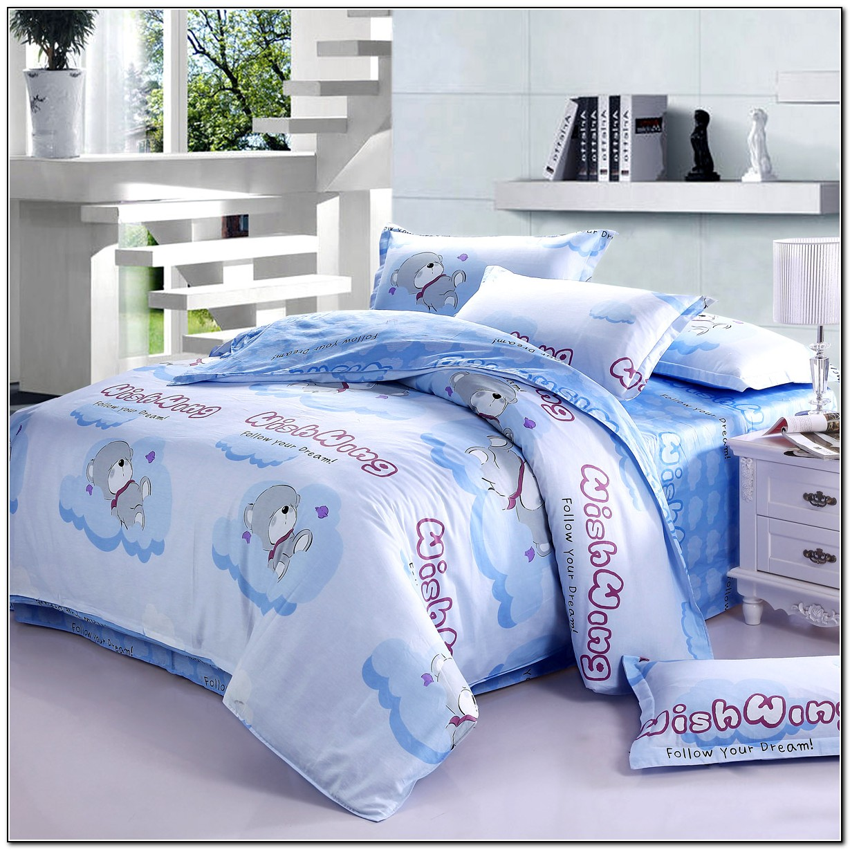 Cheap Bed Sheets And Pillowcases
