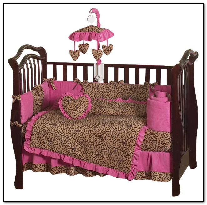 Cheap Crib Bedding Sets Canada