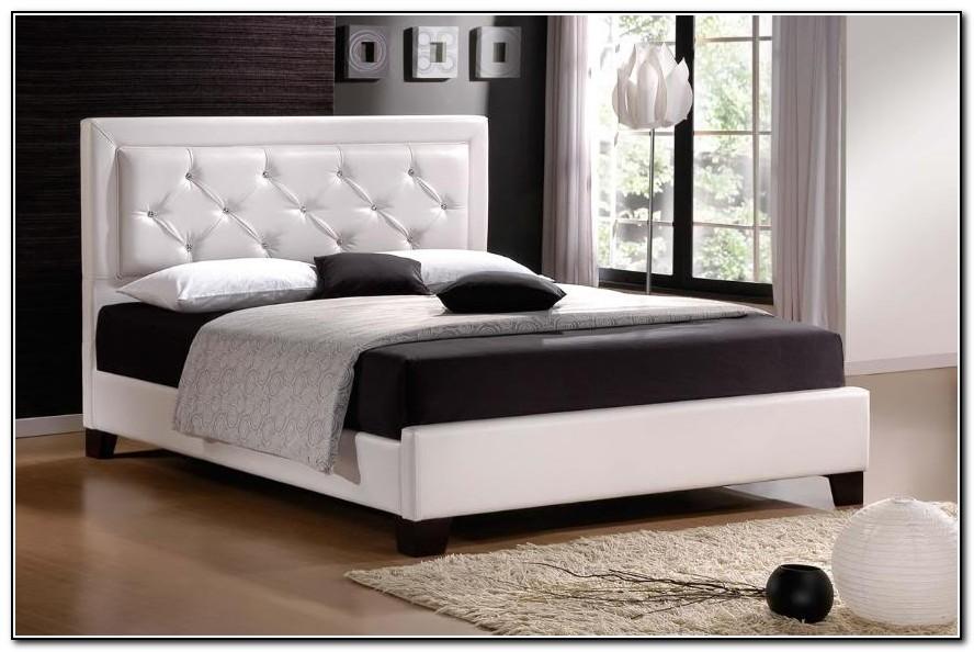 Cheap Queen Bed Frames Brisbane
