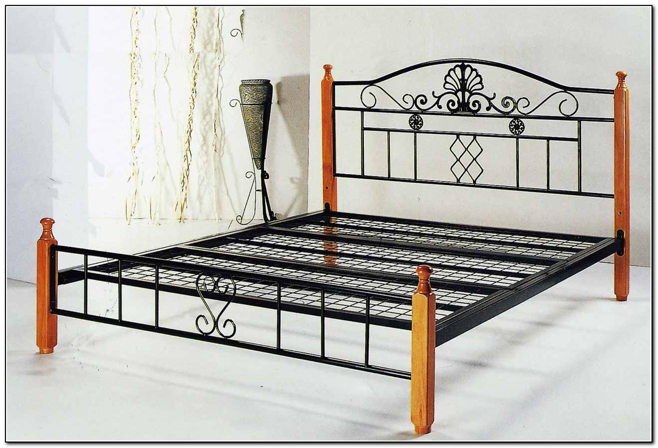 Cheap Queen Bed Frames Sydney