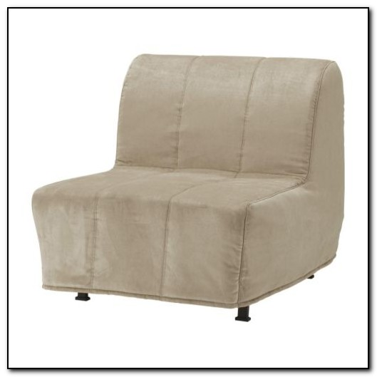 Convertible Chair Bed Ikea