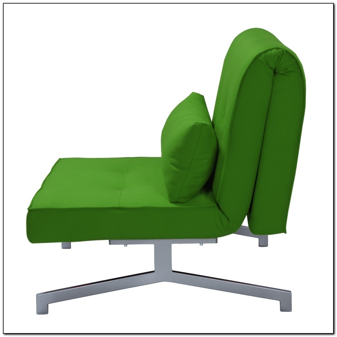 Convertible Chair Beds Furniture