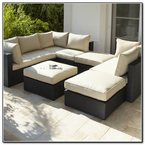 Corner Sofa Bed Argos