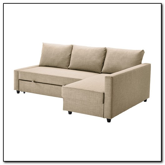 Corner Sofa Bed Ikea