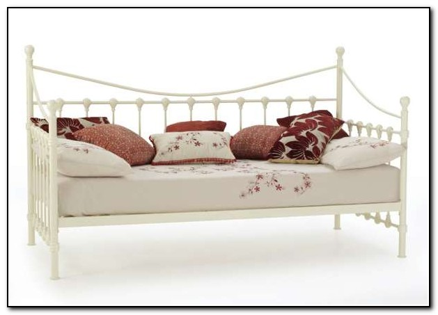 Day Beds Ikea Ireland