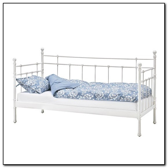 Day Beds Ikea Uk