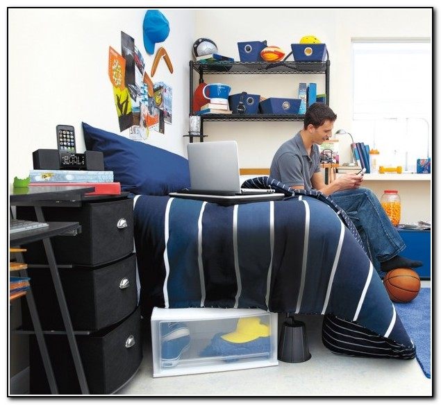Dorm Bedding Sets For Guys