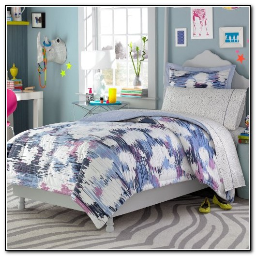 Dorm Bedding Sets Full